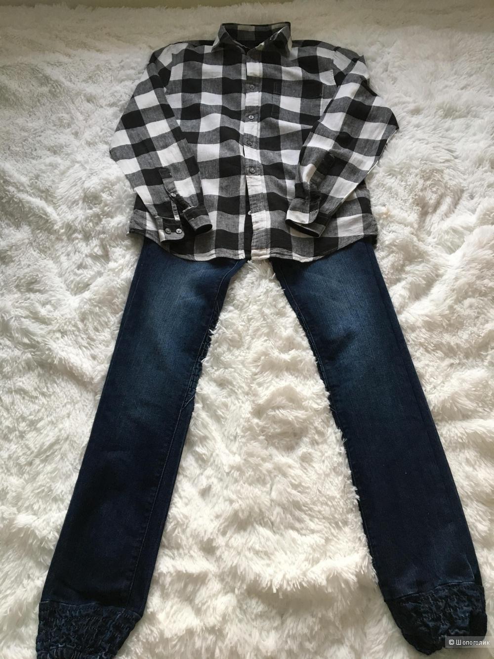 Комплект одежды , размер S