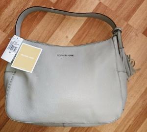 Новая сумка Michael Kors Ashbury Large Leather Shoulder Bag.