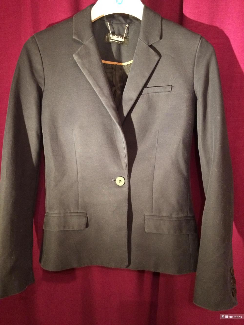 Пиджак Mango 44-46