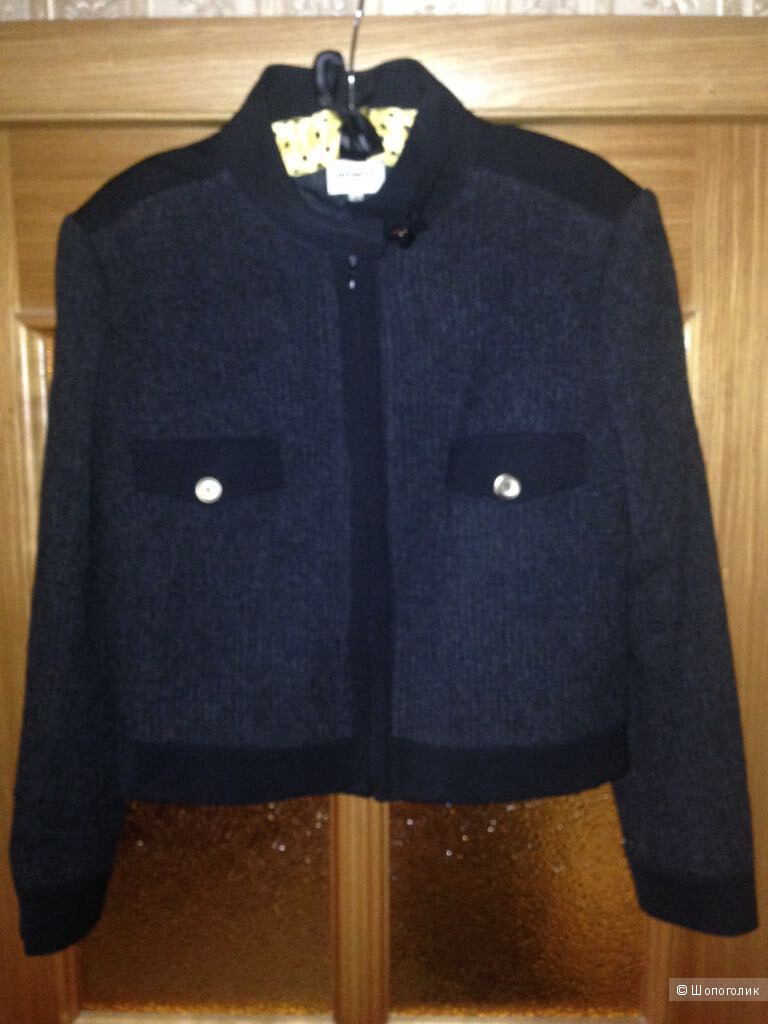 Куртка INFINITIF,42FR,46-48 russ
