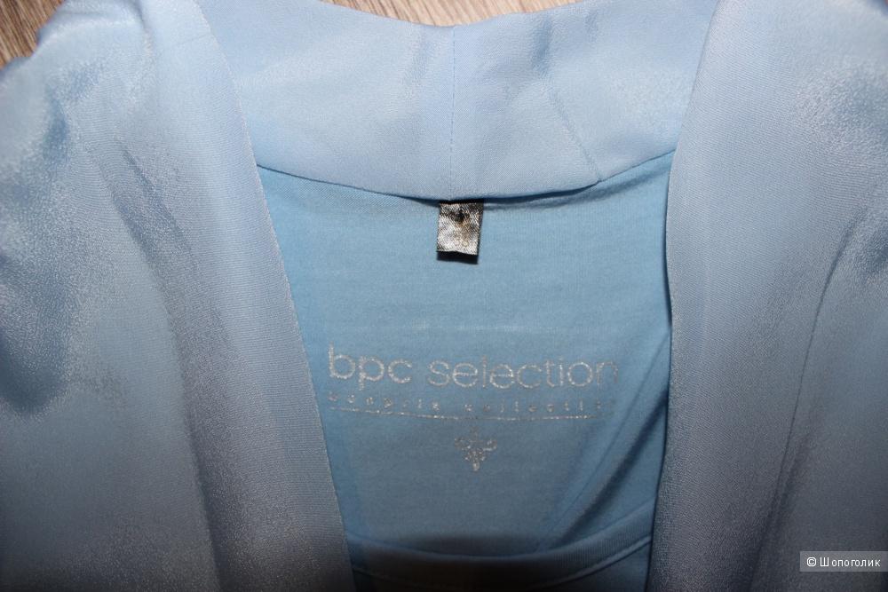 Кофточка BPC selection, размер 44-46