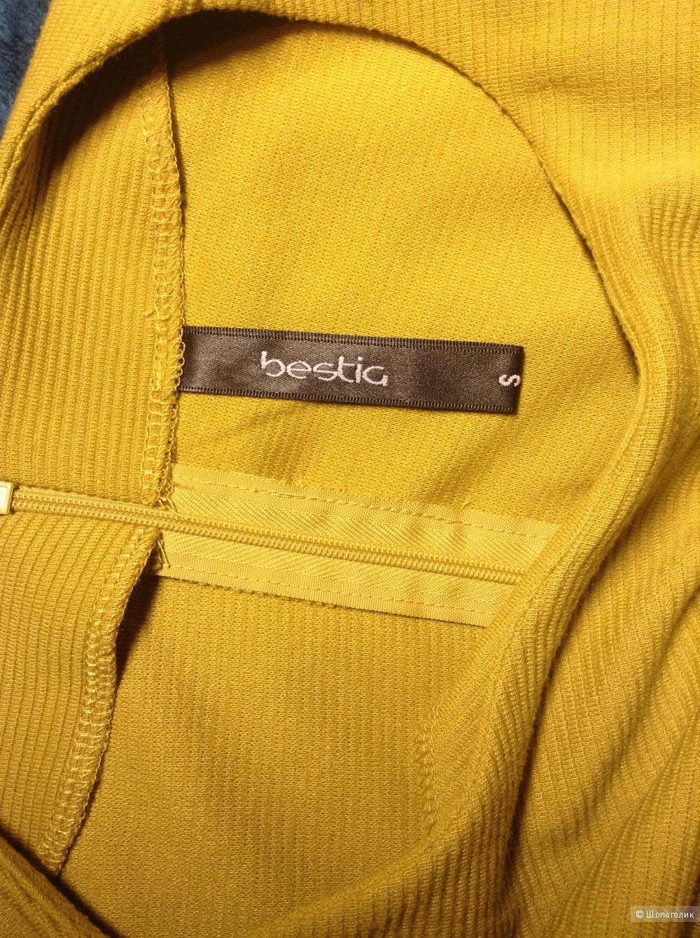 Платье Bestia 40
