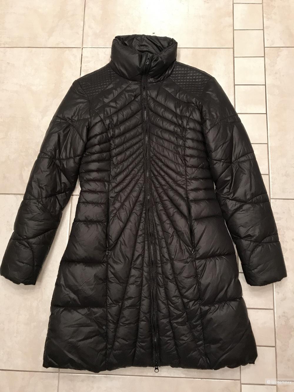 Пальто Jake*s, размер 42-44.