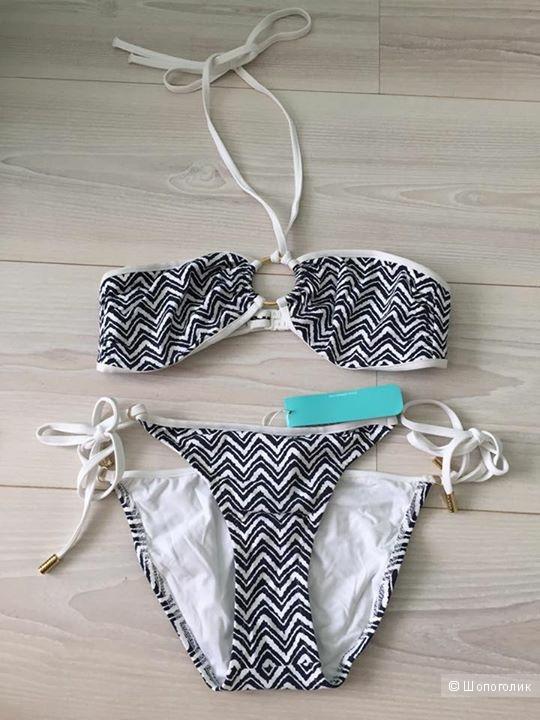Новый купальник Melissa Odabash размер S