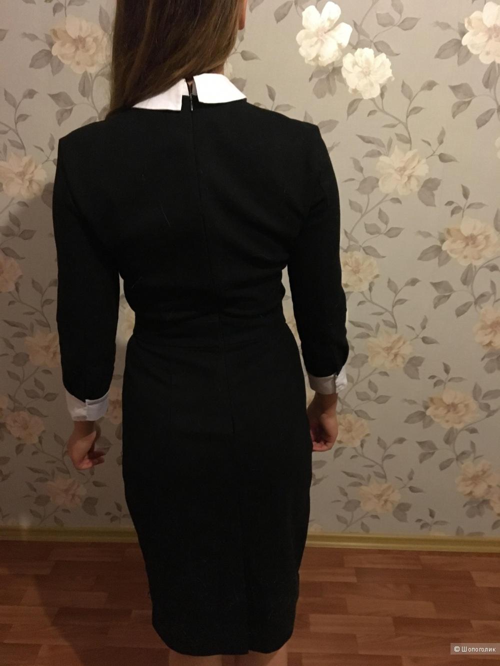 Платье Concept Club на размер xs