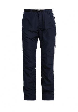Новые утепленные брюки ТВОЁ размер Л