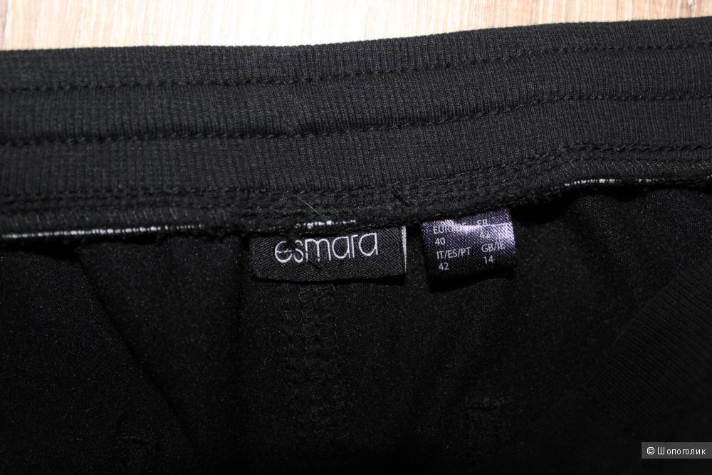 Джеггинсы ESMARA, модель skinny, размер eur 40, 14