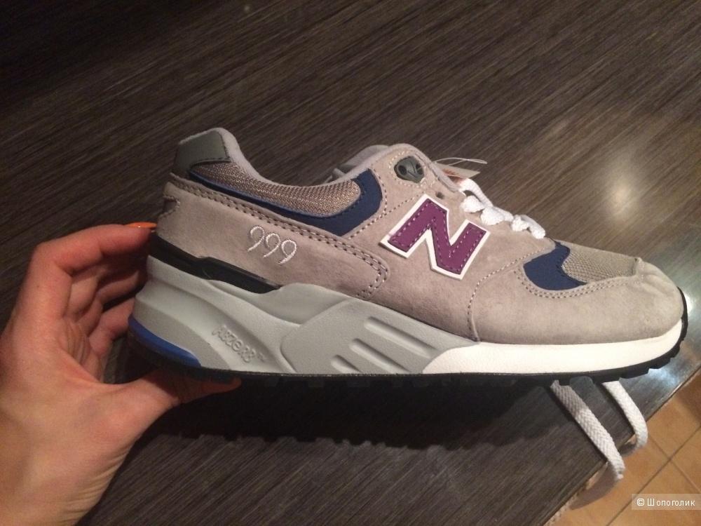 New balance NB 999