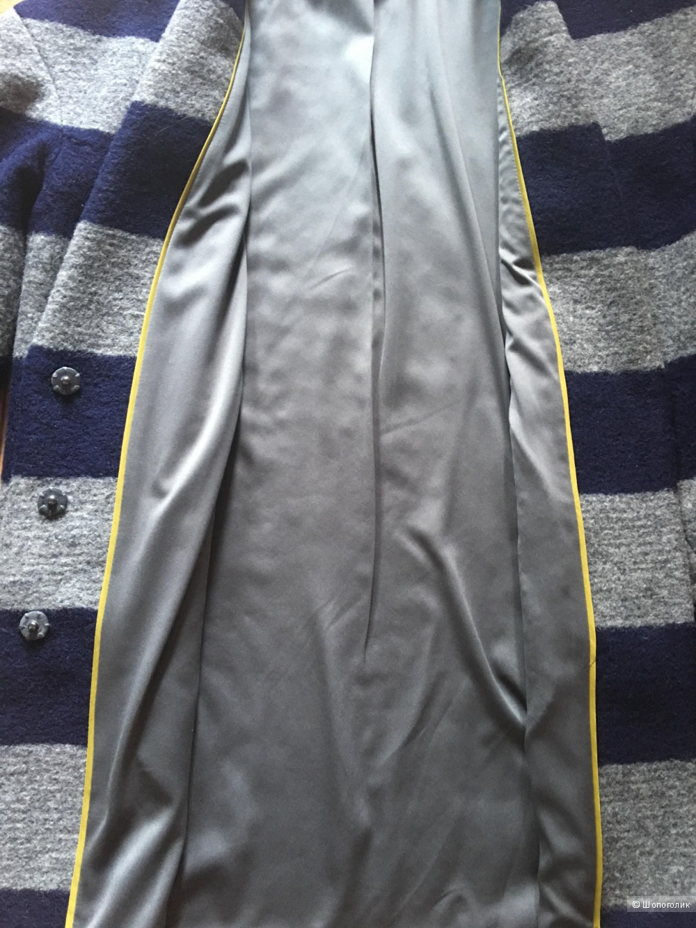 Пальто Boden, размер UK 12, US 8