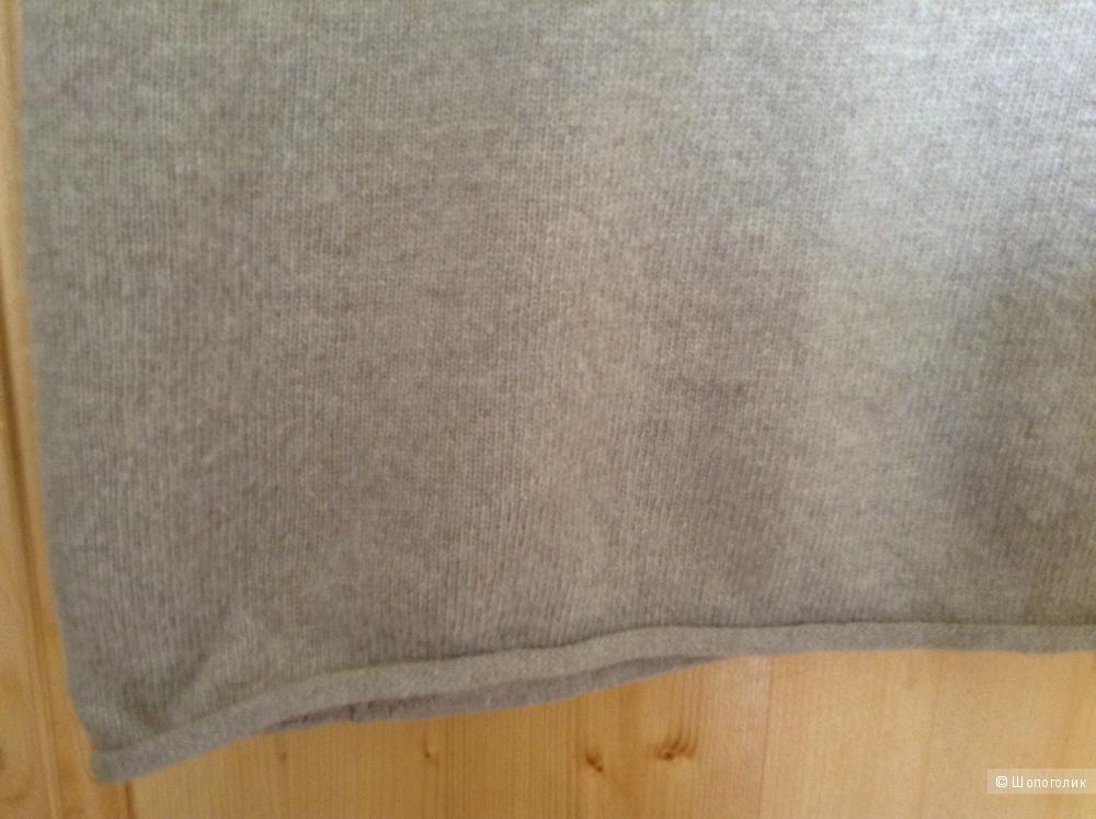 Шерстяное платье от Flo & Jo в размере S/M