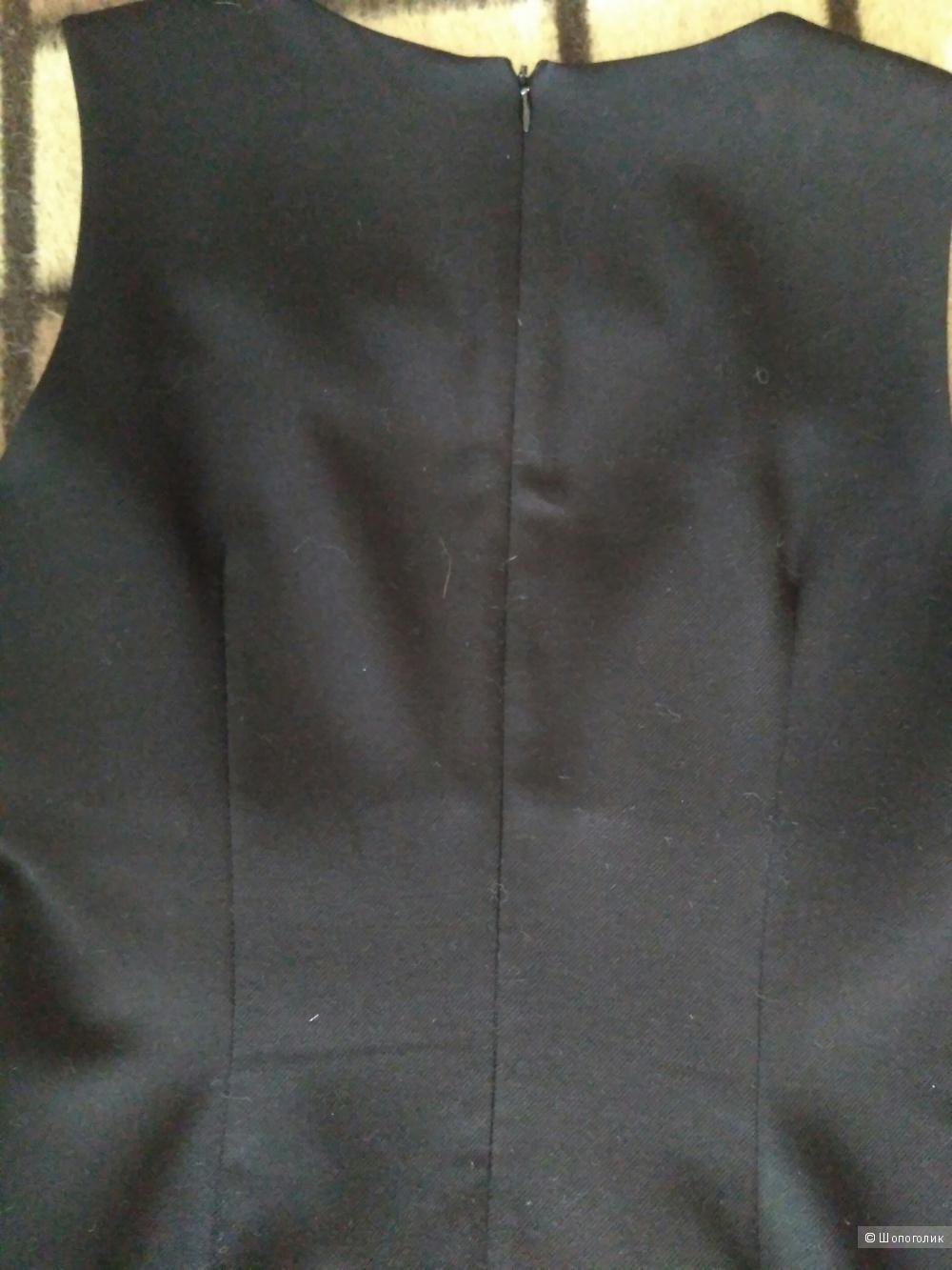 Платье VEREZO, размер 44