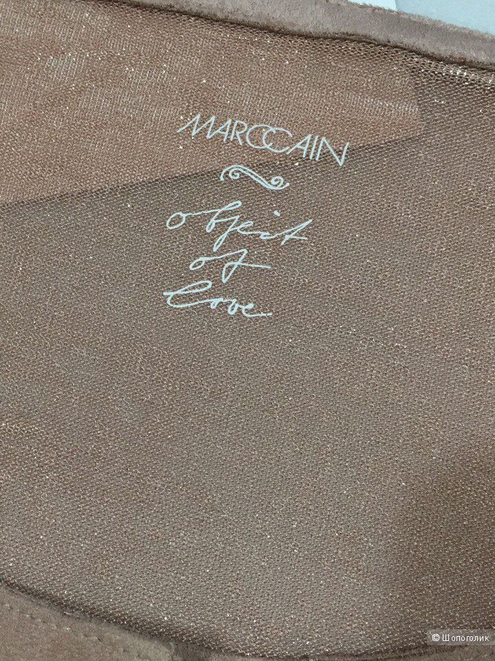 Кофта Marc Cain