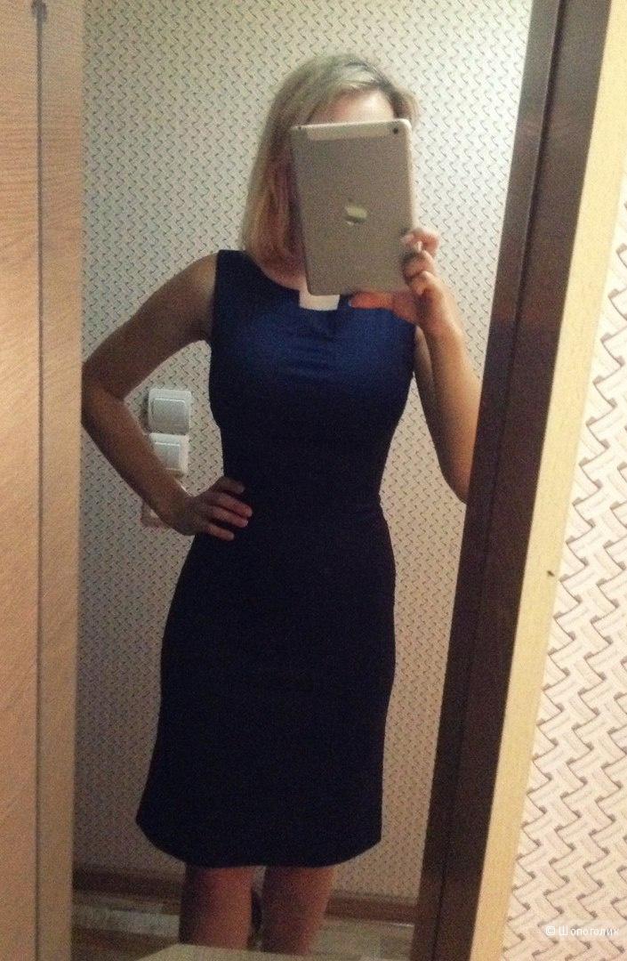 Платье LO 40 размера