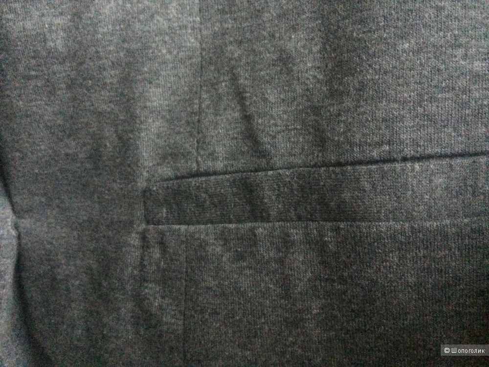 Пиджак-блейзер Vero Moda 12uk