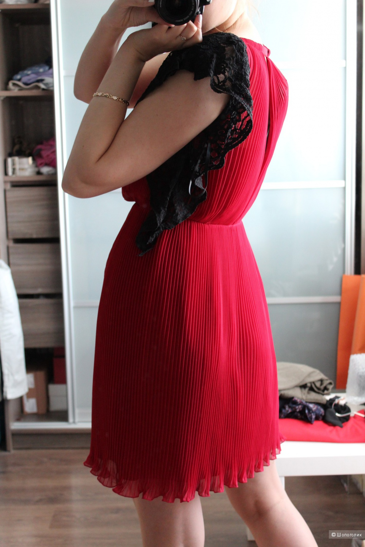 Новое платье Mangano Р-р S