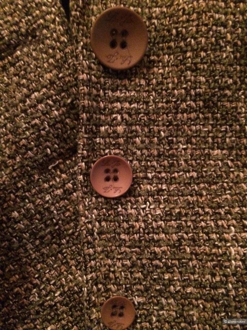 Пиджак Liu Jo 46-48
