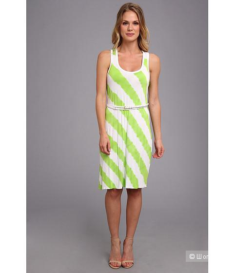 Платье Calvin Klein S (2US)