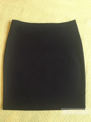 Базовая юбка Concept Club,размер  М
