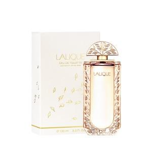 Парфюм Lalique Lalique EDP вода 90 /100 ml