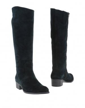 Кожаные сапоги Toni Pons 40 размер / демисезонные
