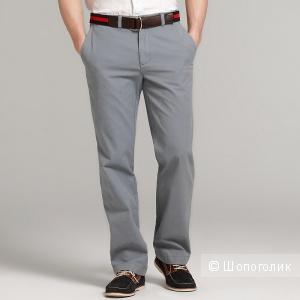 Мужские брюки Tommy Hilfiger .размер 32\30
