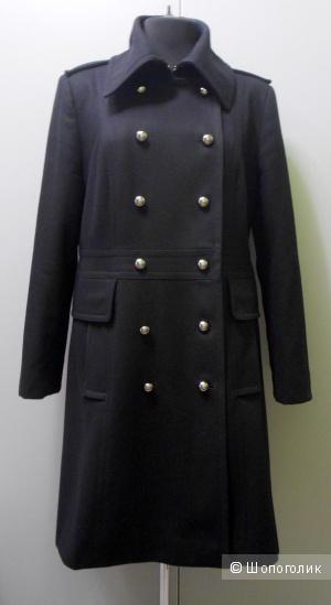 Пальто HALLHUBER, маркировка 40 EUR