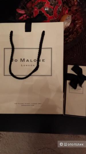 Jo Malone,парфюм Mimosa &Cardamon,30ml