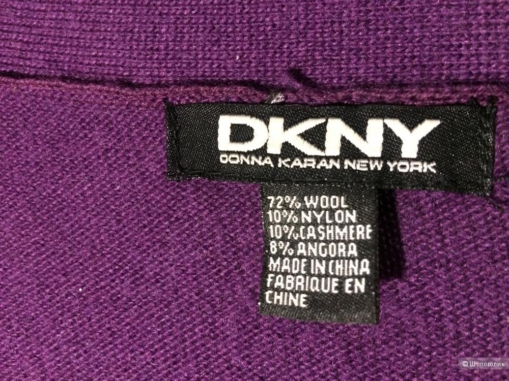 Кардиган DKNY S-M