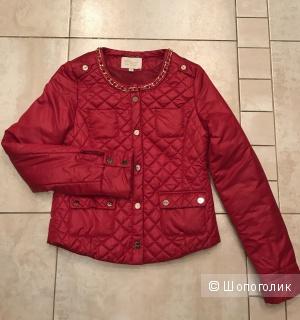 Куртка Artigli, Италия, размер 42-44.