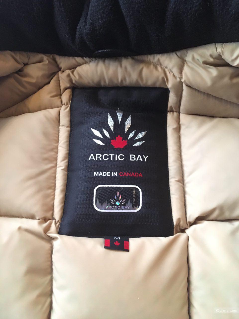 Женская парка, Arctic Bay, 44 - 46