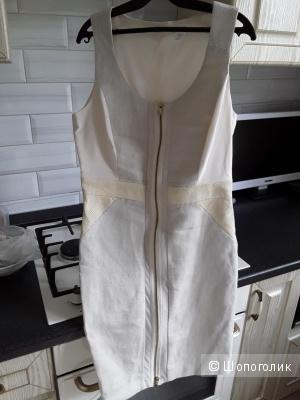 Платье Club Monaco размер 46