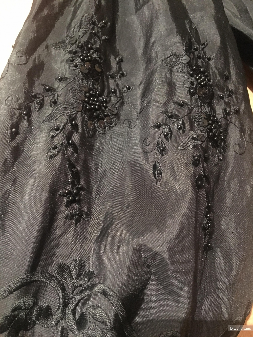 Блузка Climona, размер 42-44