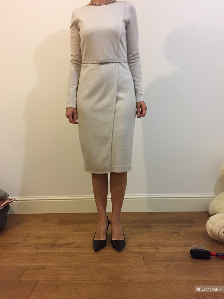 Платье Max Mara, размер 42-44 (российский)