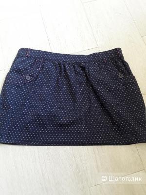 Юбка Pepe Jeans 48-50