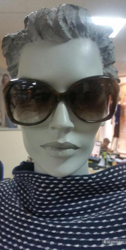 Очки   солнцезащитные Kate Spade