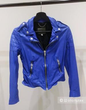 Кожаная куртка Muubaa uk10