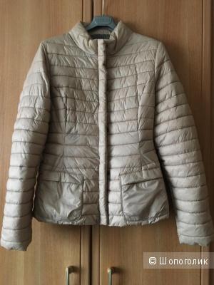 Куртка утепленная Baon, размер L
