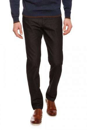 Новые мужские брюки Mosaic 30 размер