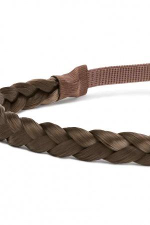 Плетеная полоска для волос HM
