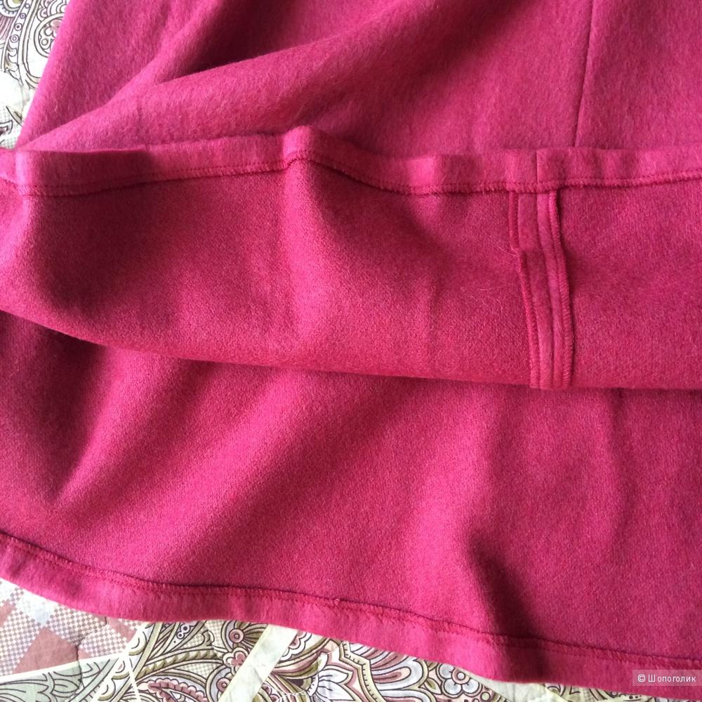 Юбка теплая Asos premium, размер 8 английский, наш 42-44