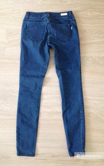 Новые джинсы Broadway Размер 27