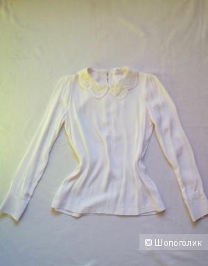 Блуза Mademoiselle R. 44-46 размер