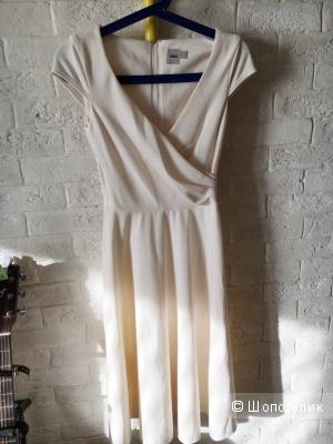 Платье ASOS XS,6 размер