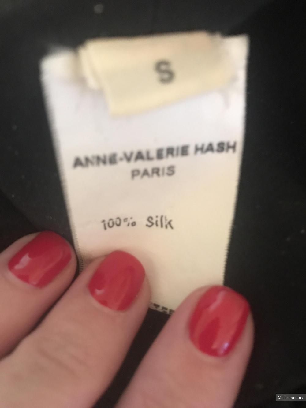 Платье Ann Valerie Hash, размер S.