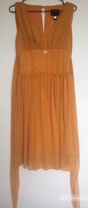 Платье CLASS Roberto Cavalli 42 IT