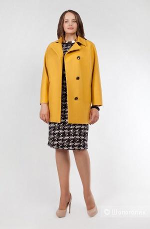 Новое пальто Lalis (Elis), размер 52 рос.