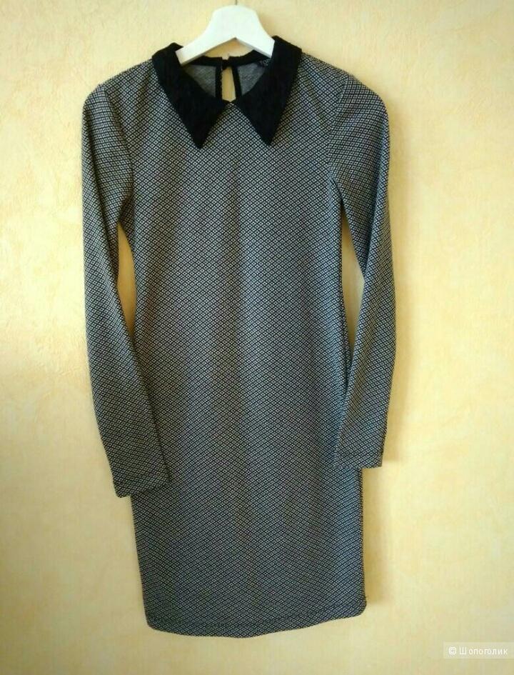 Платье topshop   s