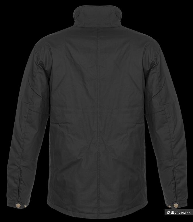 Новая мужская куртка шведской фирмы Texstar, L на 52-54