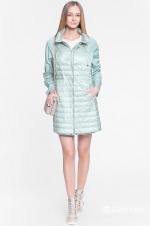 Плащ-куртка Diego M, 50 размер