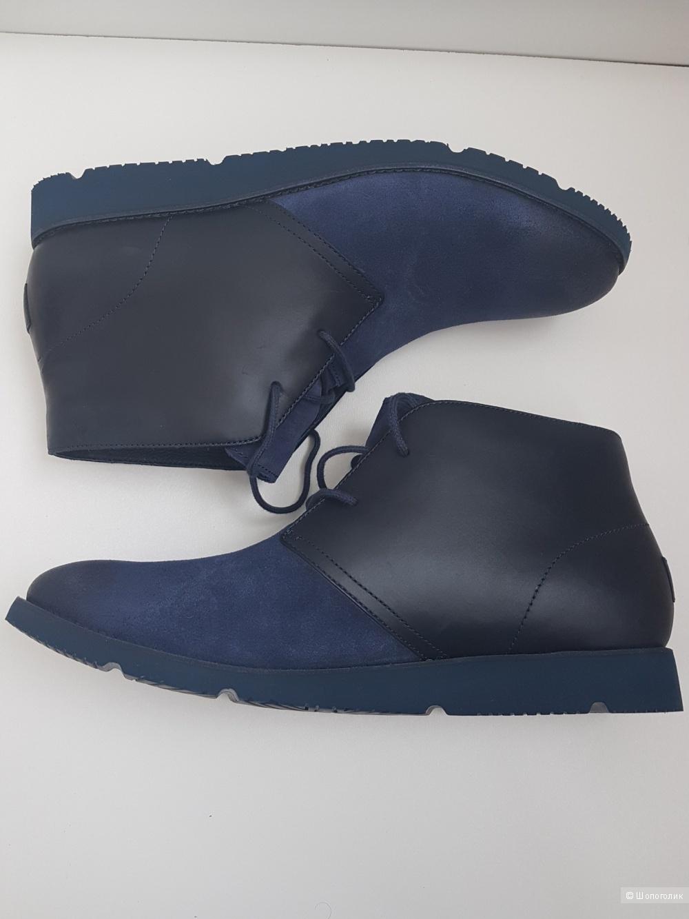 Ботинки UGG. Размер 11,5us
